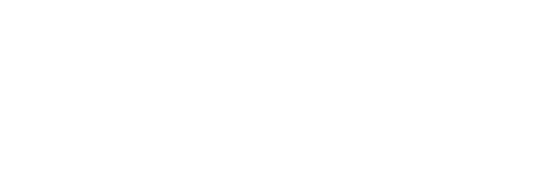 sunny spa logo